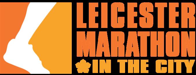 Leicester Marathon 2014