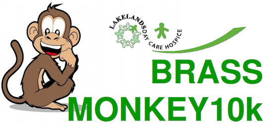 Brass Monkey 10K