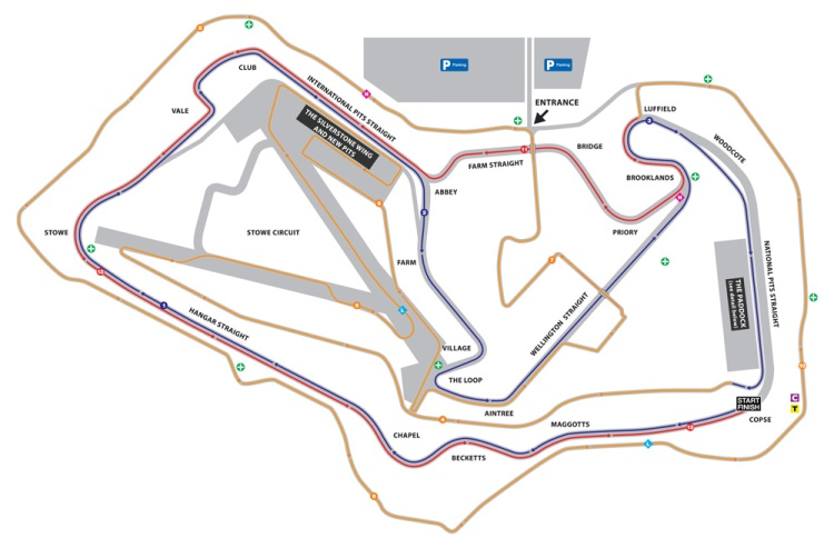 silverstone-half-marathon-map-2013