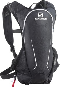 Salomon Agile 7